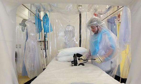 Ebola-Hospital-Preparatio-494963