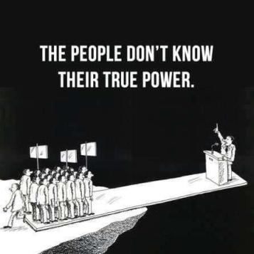 PeoplePower1