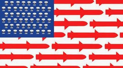 Αποτέλεσμα εικόνας για america bombs syria tomahawk