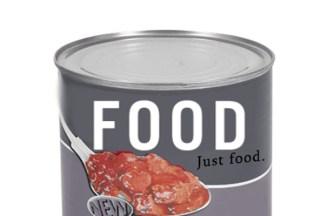 foodjustfood