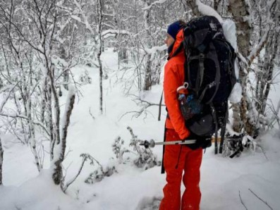 BackpackingWeight-1