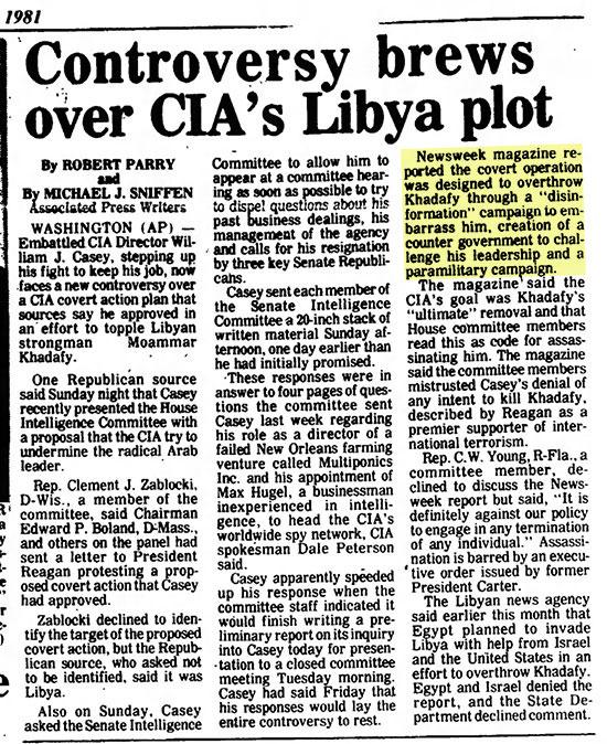 CIAplot-The_Gettysburg_Times_Mon__Jul_27__1981