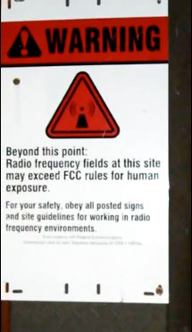 celltowerwarning