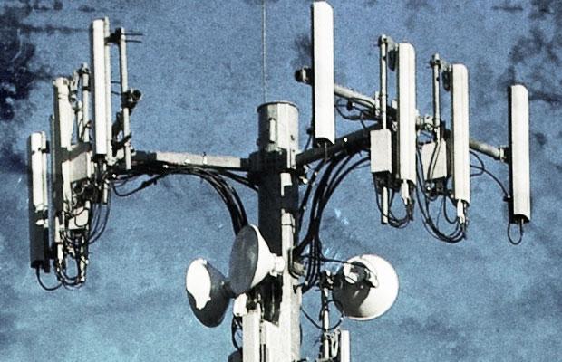 cellphonetower
