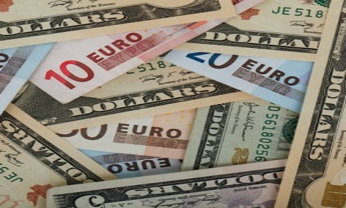 Dollars-Euros-Public-Domain-300x300