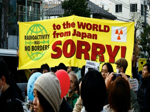 sorry_japan