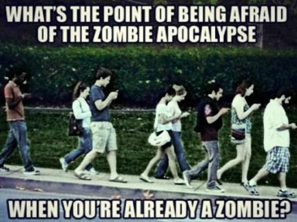 cellphones-zombieapocalypse