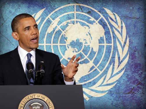 obama-UN-unitednations