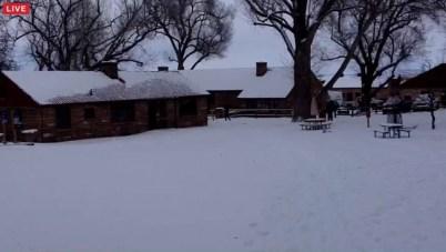 Hammond-Ranch-Oregon-wildlife-refuge-640