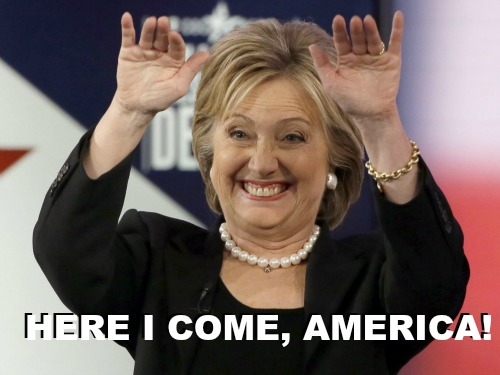 Hillary-Clinton-hereicome