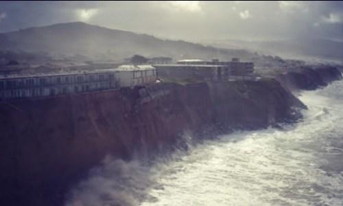 erosioncliffscali