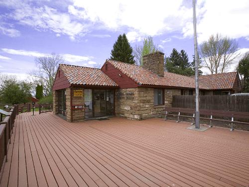 malheur building wikimedia