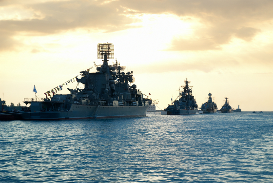 navy-warship-fleet