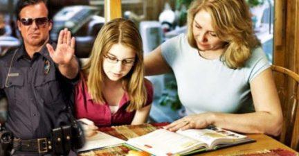 cps-homeschooling
