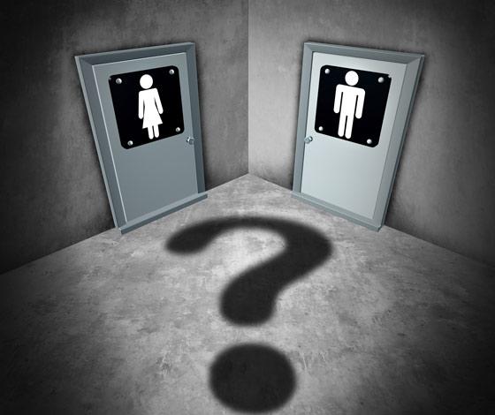 trans-bathroom1