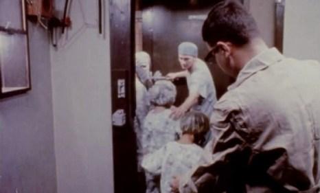 gas-chamber-kids-testing
