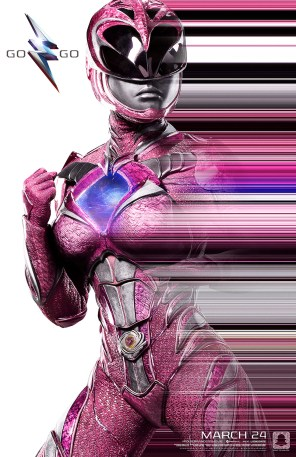 kimberly-suit-character-poster