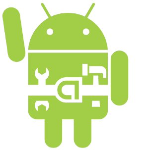 Modding Android