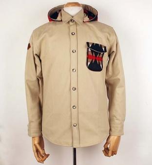 aw09_pendleton-shirt