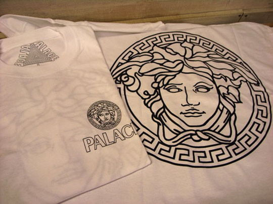 Palace-Skateboards-Fall-Winter-2009-Collection-03