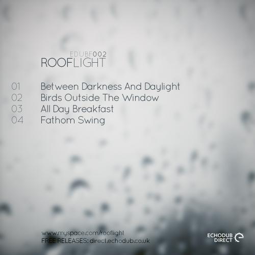 EDUBF002-Roof-Light-back
