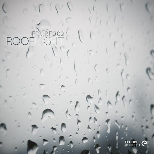 EDUBF002-Roof-Light