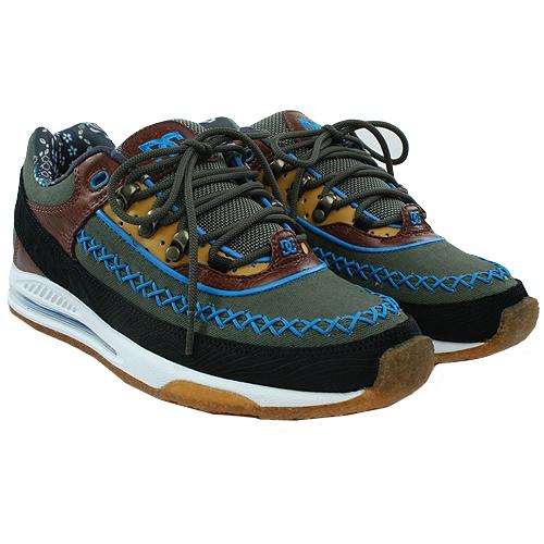 dc_nash_cadwell_shoe_olive2