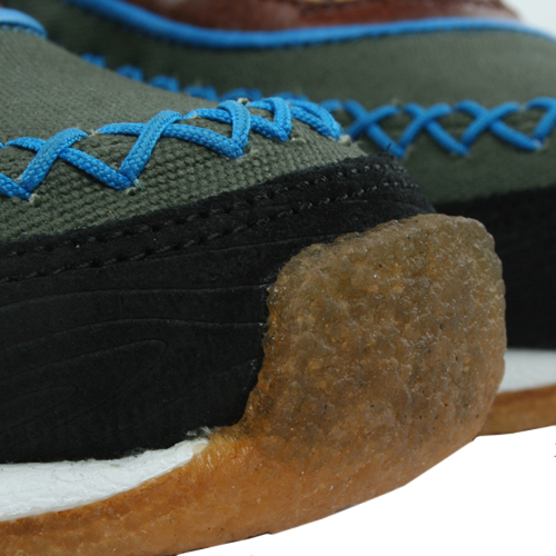 dc_nash_cadwell_shoe_olive7