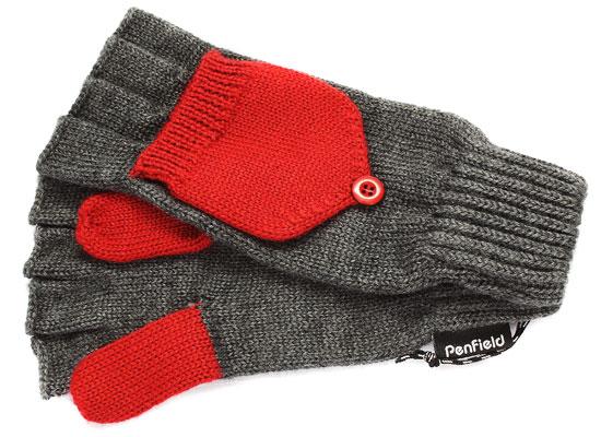 penfeild_ronson_gloves_red_ex