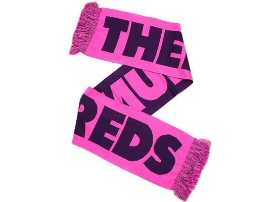 the_hundreds_class_scarf_purple_ex_2