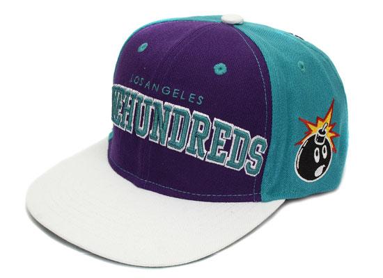 the_hundreds_snapback_player_cap_purple_ex
