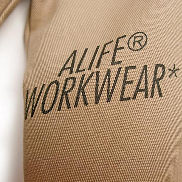 dickies_alife_jacket400