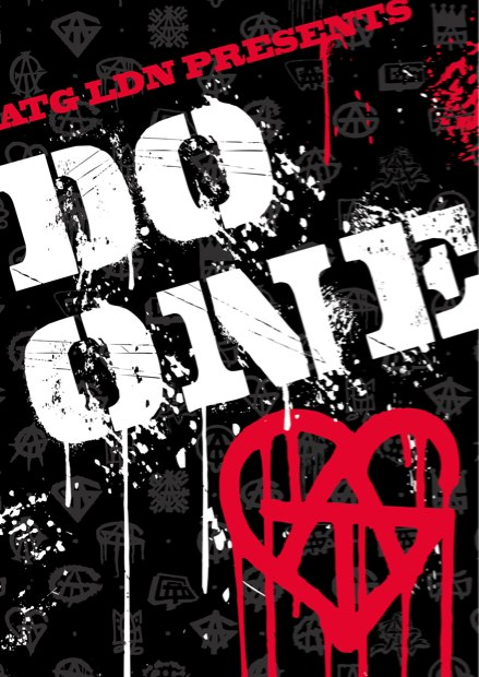 DO_ONE_front