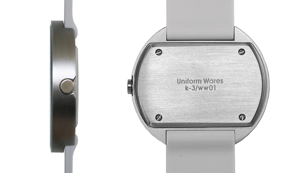 Light-Grey-Watch-Side-and-Back