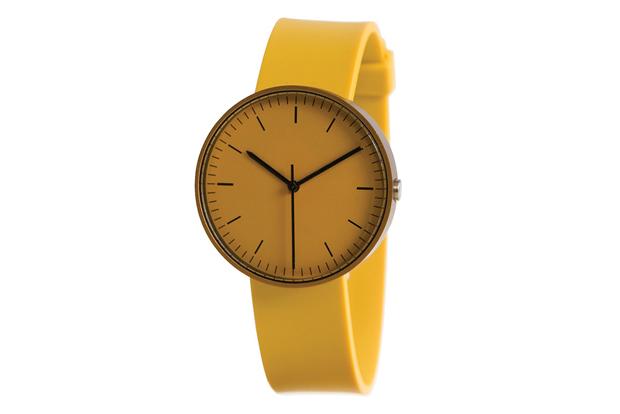 Mustard-Watch-on-Loop