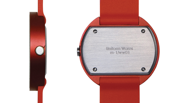Red-Watch-Side-and-Back