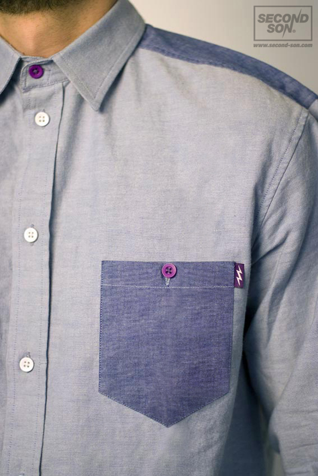 Second_Son_Oxford_Shirt_detail2