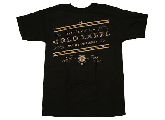 b_gold_gold_lable_t_black_ex