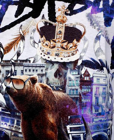bearcrown_wht_2