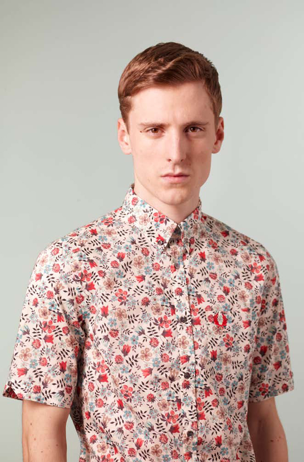 Fred-Perry-Liberty-Blank-Canvas-2010-UK-3