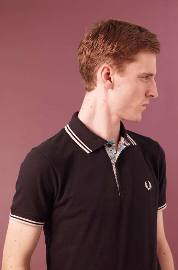 Fred-Perry-Liberty-Blank-Canvas-2010-UK-5