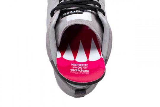 10deep-adidas-stan-smith-mid-6-540x360