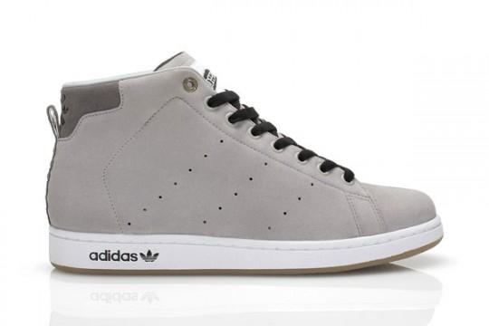 10deep-adidas-stan-smith-mid-8-540x360