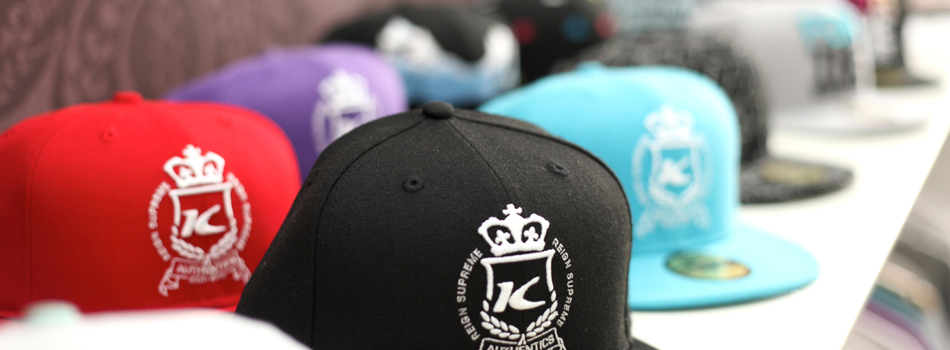 King Apparel Interview 7