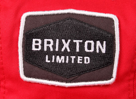 brixton_mll_cap_red_ex_2