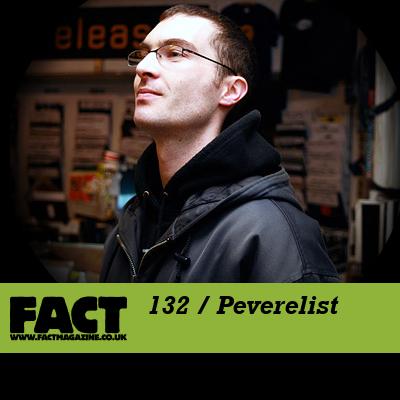 factmixpeverelist