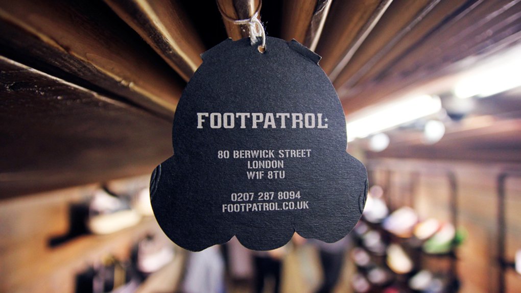 Footpatrol The Return of a Legend The Daily Street 06