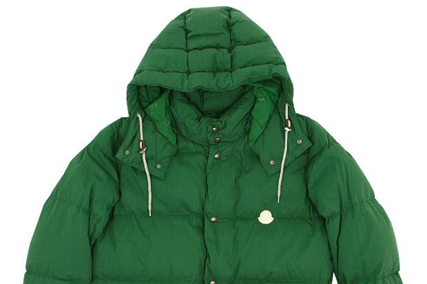 35176d8db low price moncler coat uk grading a2ea4 ec6d2