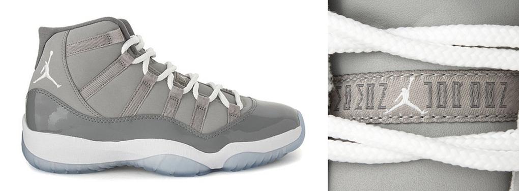 Air-Jordan-XI-Cool-Grey