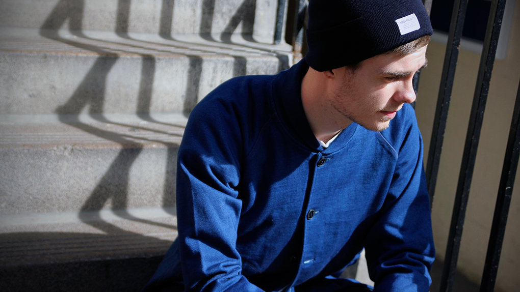 Competition Norse Projects Giveaway The Daily Street Glass Boutique 03